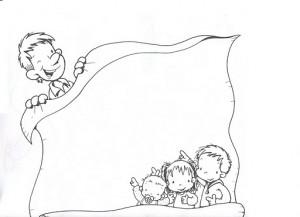 10 sitios de dibujos para colorear para el Día del Padre