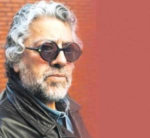 Muere asesinado en Guatemala Facundo Cabral