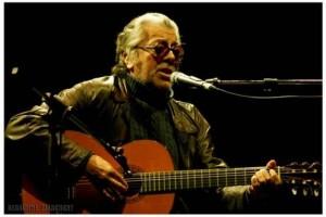 Las mejores composiciones de Facundo Cabral