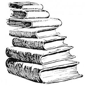 Sobre Literatura - Frases Célebres