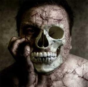 Más de 50 tutoriales de Horror para tus fotos