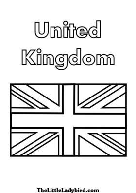 Actividades para niños de las Olimpiadas Londres 2012