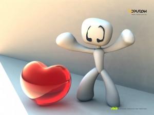 Participa en la Primera Carrera Kardias por el corazón de los niños