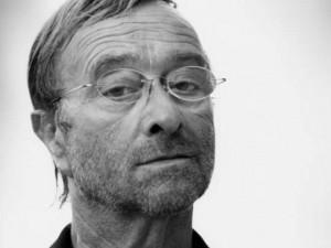 Italia y el mundo de la música de luto por la muerte de Lucio Dalla