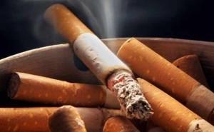 A 50 años del informe advirtiendo los daños sobre el tabaquismo sigue vigente