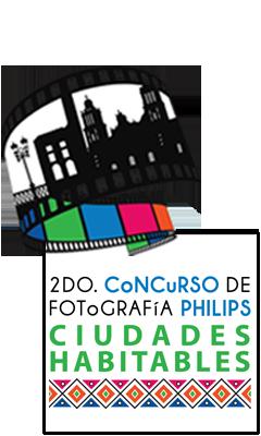 """Philips convoca al 2° Concurso de Fotografía """"Ciudades Habitables"""""""