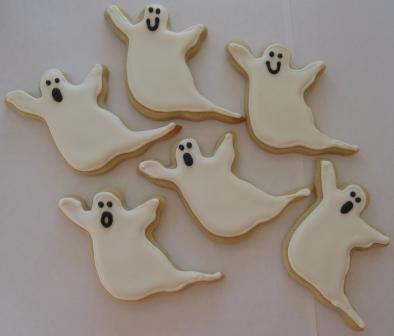 Comida divertida y facil de elaborar para Halloween