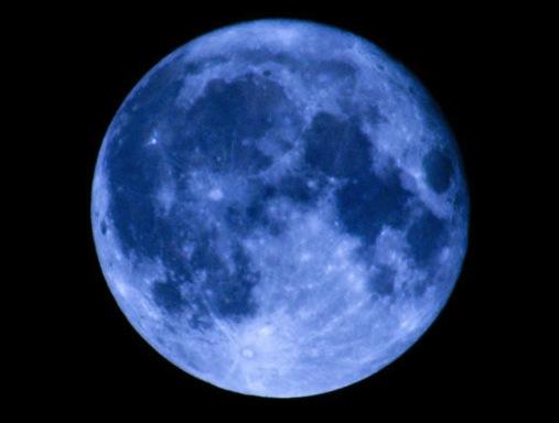 Luna-Azul-2015-31-de-julio