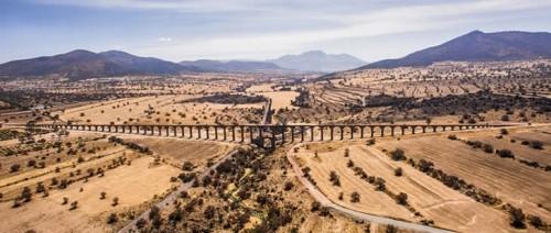 acuaeducto padre tembleque-foto-patronato padre tembleque