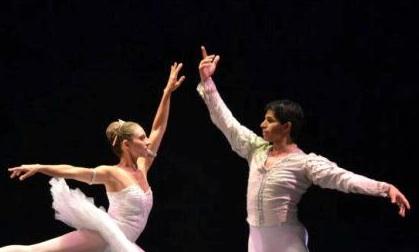 bailarines balet copia