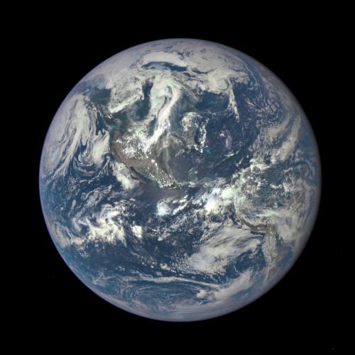 nasa-tierra-disco completo-6de julio 2015