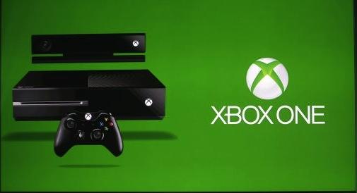 Xbox-One-juegos-compatibles-con-360