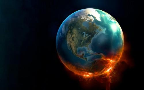 fin-del-mundo-