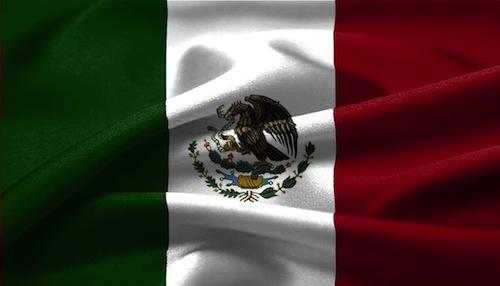 bandera-de-mexico-