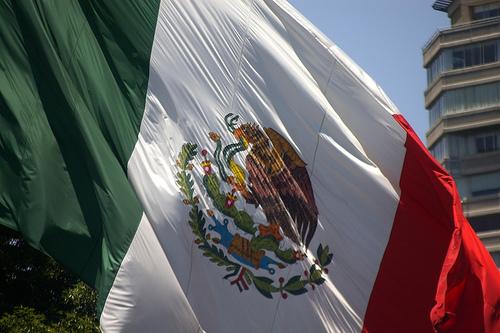 bandera-mexicana-
