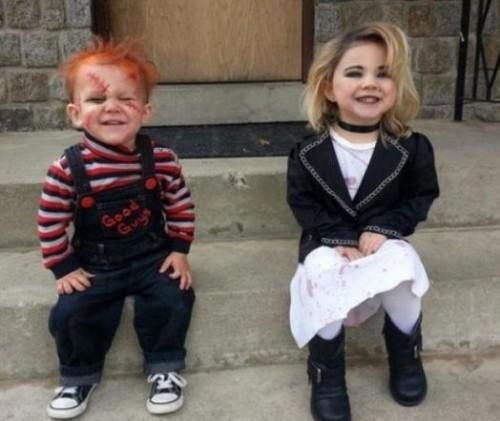 chucky-halloween-disfraz