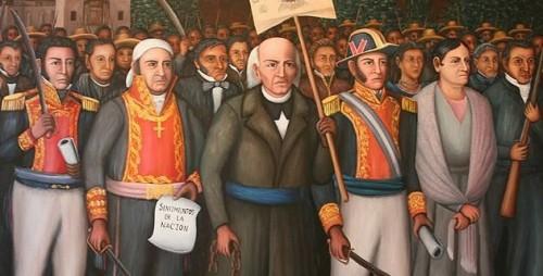 independencia-mexico-mural-fuerte-san-diego-acapulco