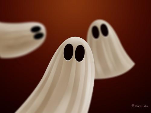 wallpaper-halloween-vladstudio_ghosts_1024x768_signed