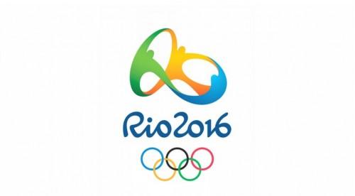 2016-Rio-Olympic-Logo-