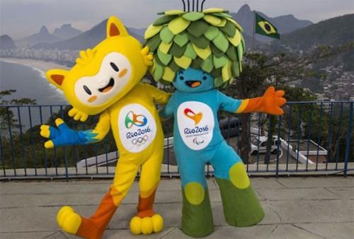 Las-mascotas-de-los-Juegos-Olímpicos-y-Paralímpicos-de-Río-de-Janeiro-2016