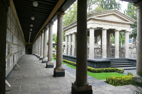 Panteón_de_Sn_Fernando_y_Tumba_de_Juarez