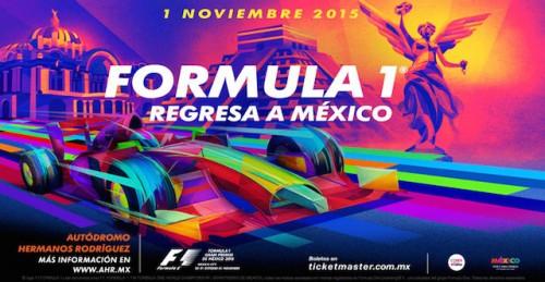 cartel-f1-mexico