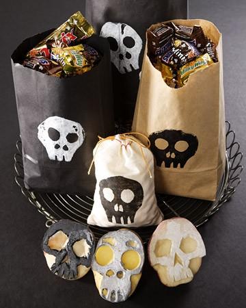 ideas para halloween-marthastewart