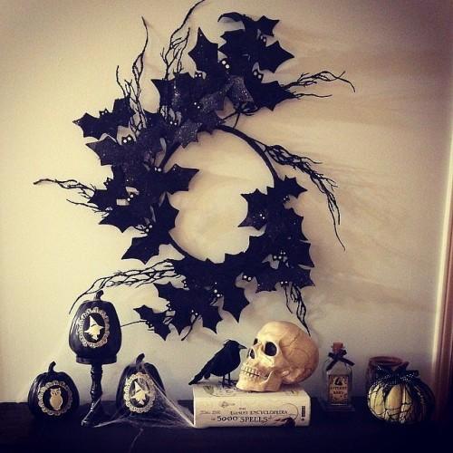 ideas para halloween-popsugar-assets