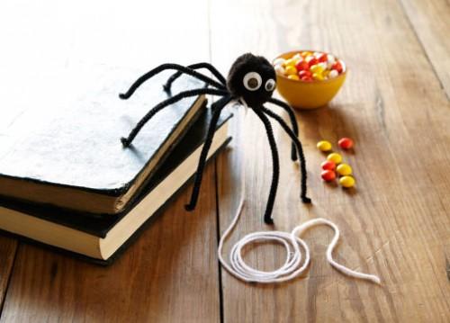 manualidades para Halloween-michaels
