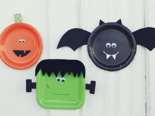 manualidades para halloween-kiwicrate
