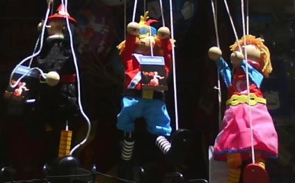 marionetas-titeres