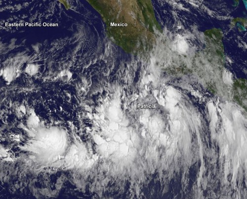 patricia-goes-102115-huracan-nasa
