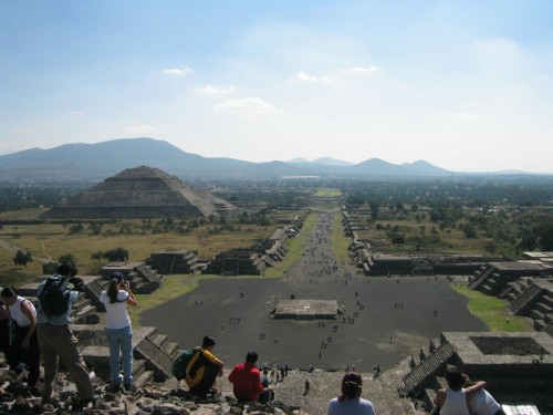 teotihuacan-wikipedia