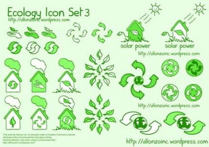 imagenes sobre ecologia vectores _images_all