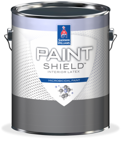 paint_shield_sherwinWilliams_pintura microbacterial